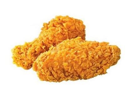 开炸鸡汉堡加盟-您真的知道如何选择位置吗?